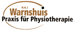 Physiotherapie Warnshuis